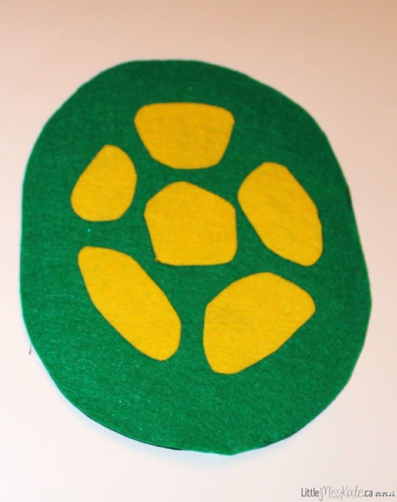 DIY-Teeenage-Muntant-Ninja-Turtle-Shell-Craft