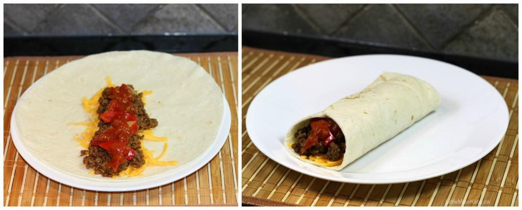 healthy-dinner-ideas-easy-bbq-beef-tacos-recipe