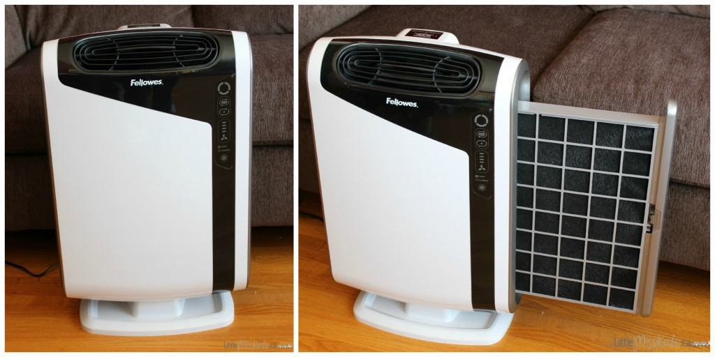 fellowes aeramax 300 air purifier review 5 Ways To Prevent Colds