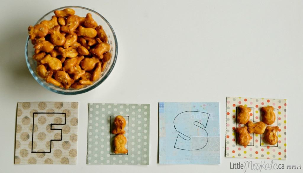 flash card alphabet printable - create fun moments with kids