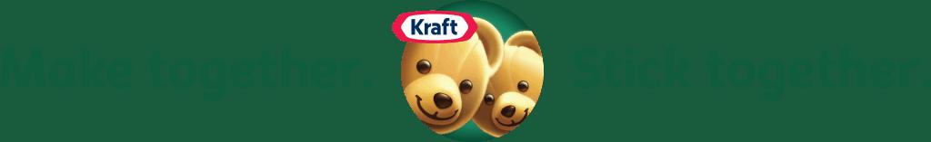 kraft peanut butter logo