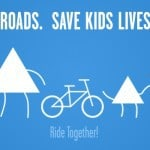 Cycling Safety Tips For The Whole Family