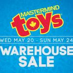 mastermind-toys-warehouse-sale-2015