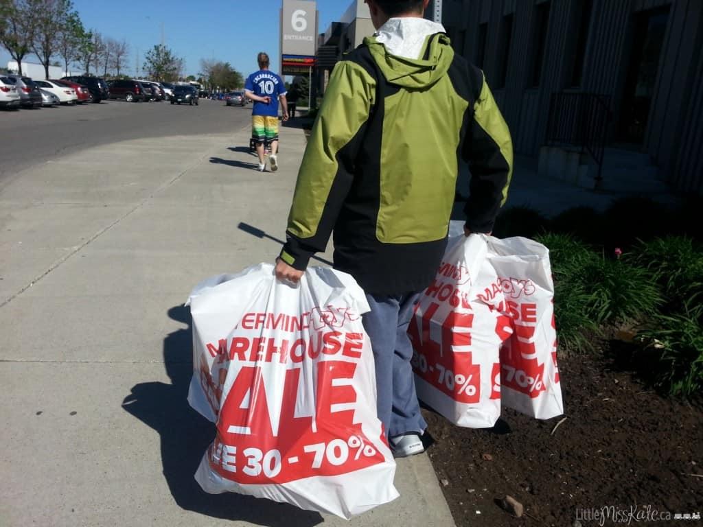 mastermind-warehouse-sale-toronto-prices-01