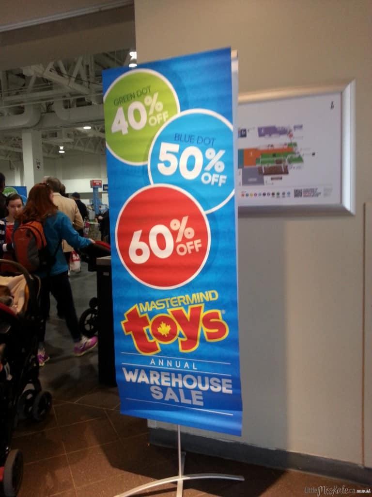 mastermind-warehouse-sale-toronto-prices-04