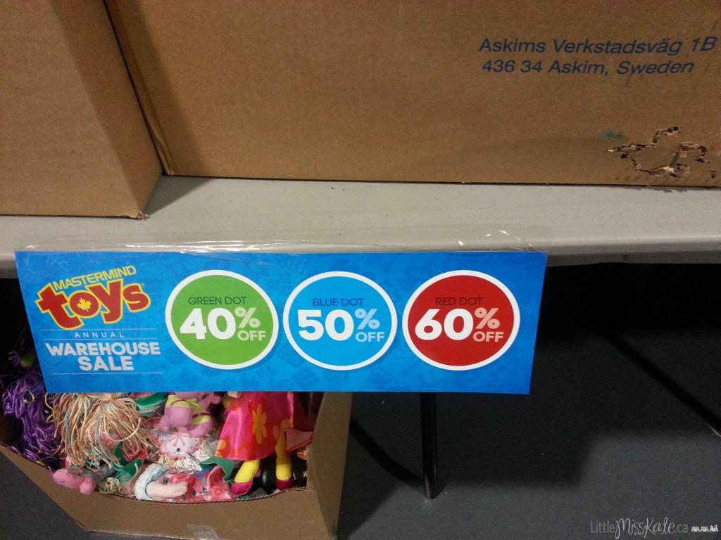 mastermind-warehouse-sale-toronto-prices-06