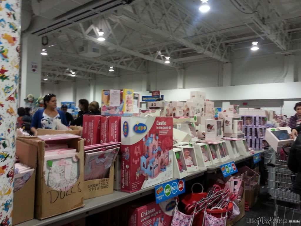 mastermind-warehouse-sale-toronto-prices-11