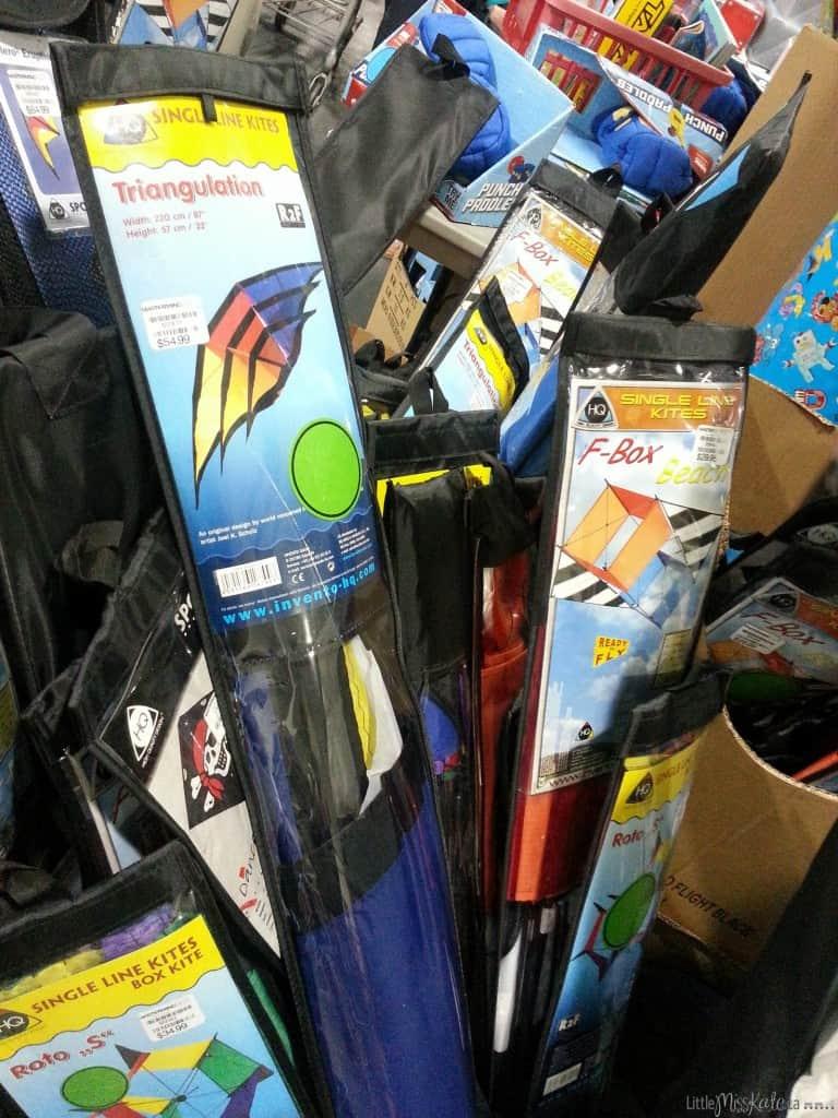 mastermind-warehouse-sale-toronto-prices-24