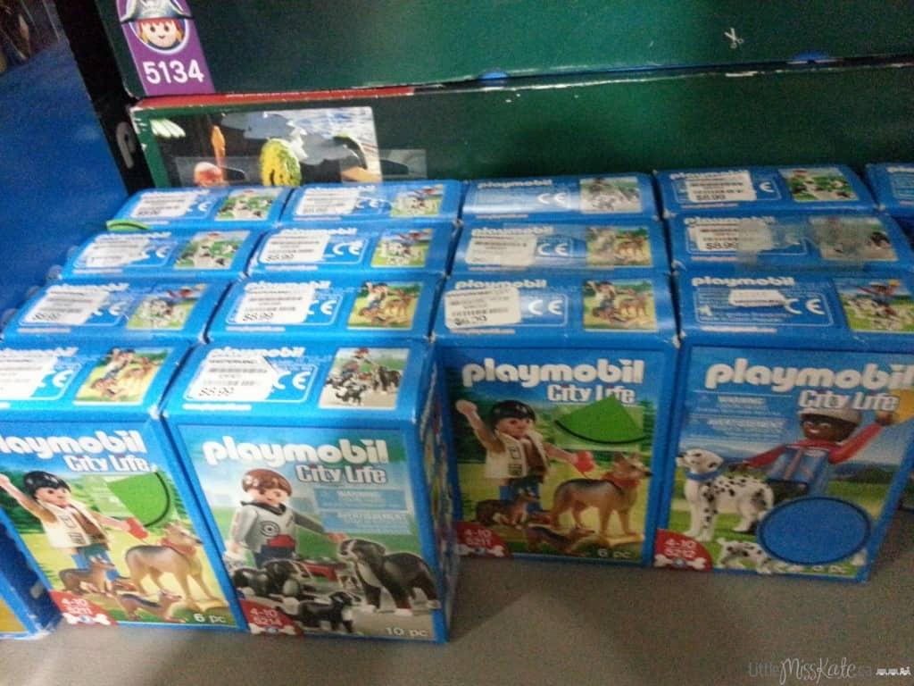 mastermind-warehouse-sale-toronto-prices-35