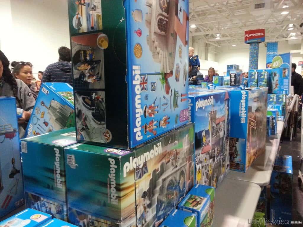 mastermind-warehouse-sale-toronto-prices-37