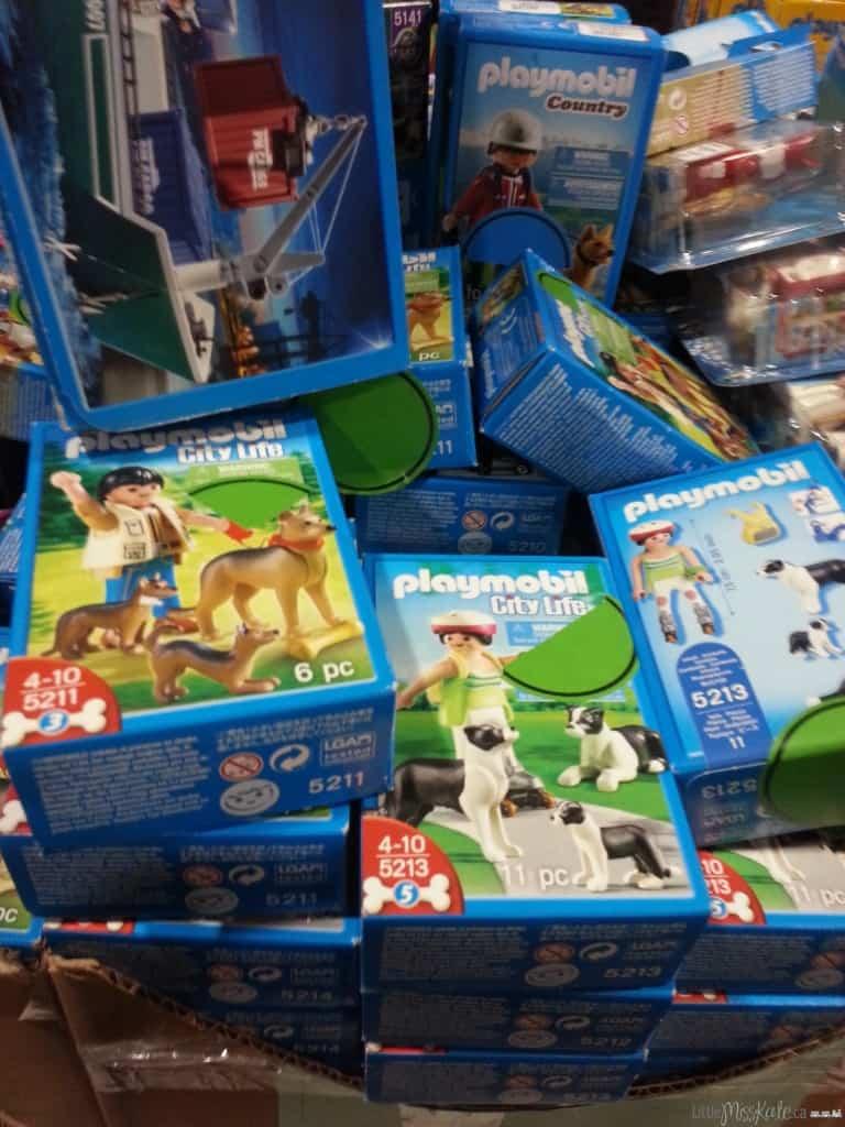 mastermind-warehouse-sale-toronto-prices-48