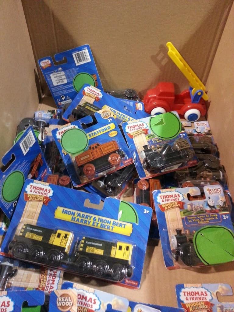 mastermind-warehouse-sale-toronto-prices-49