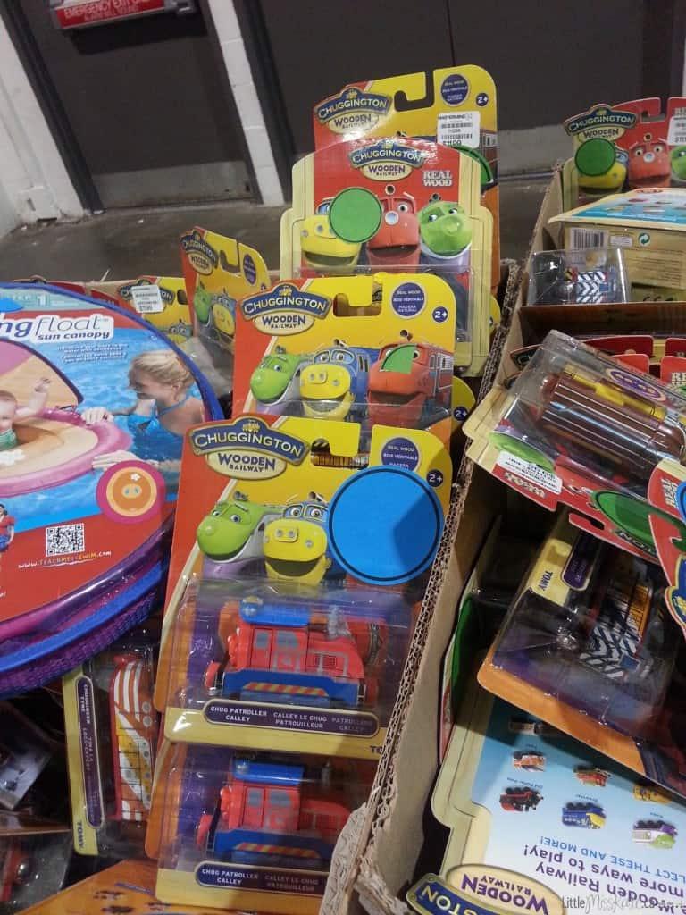 mastermind-warehouse-sale-toronto-prices-50