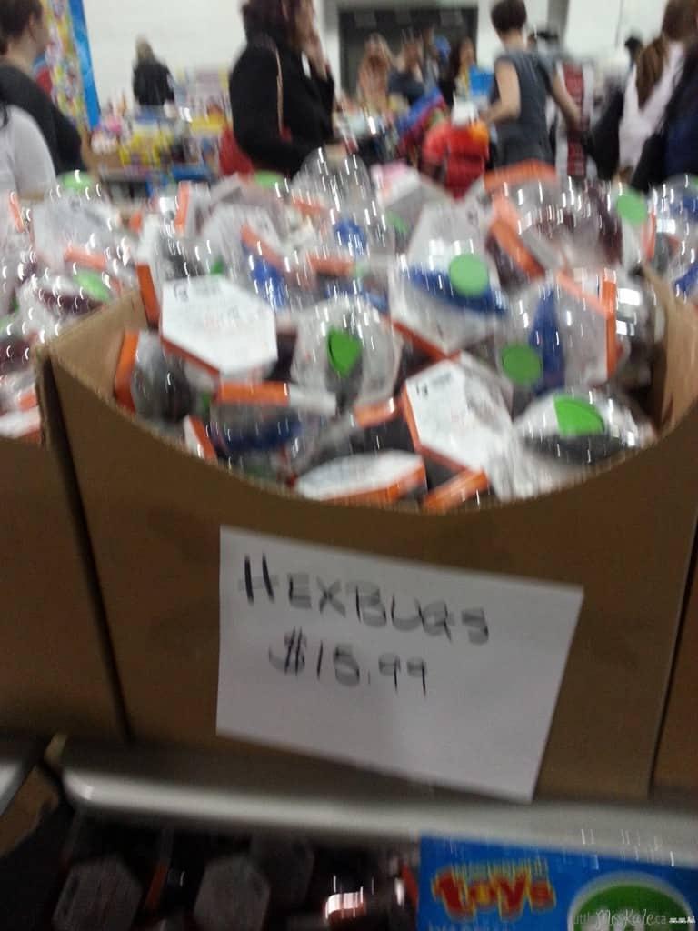 mastermind-warehouse-sale-toronto-prices-59