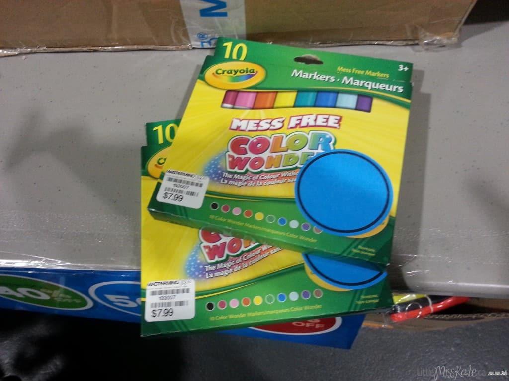 mastermind-warehouse-sale-toronto-prices-68