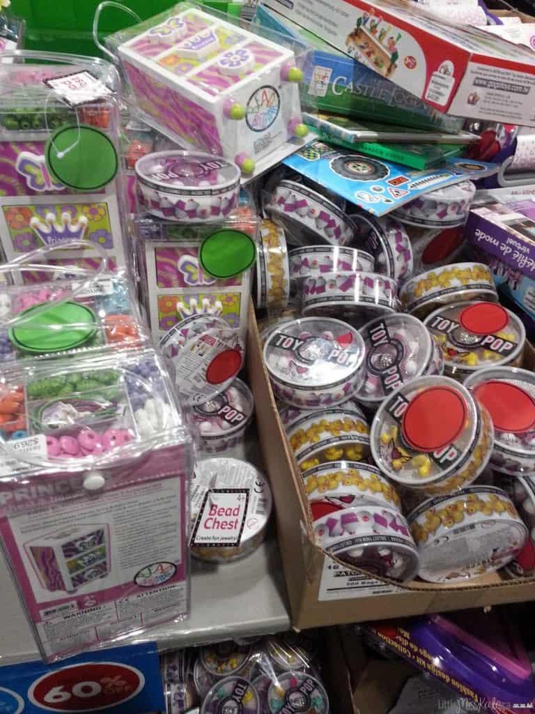 mastermind-warehouse-sale-toronto-prices-71