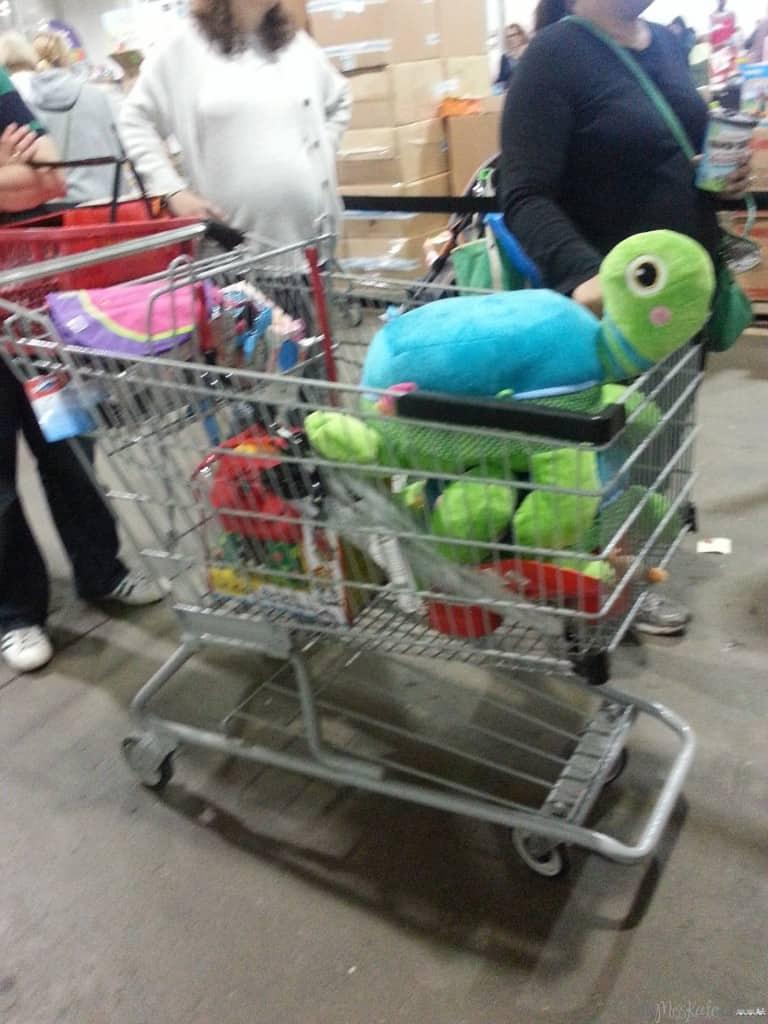 mastermind-warehouse-sale-toronto-prices-84