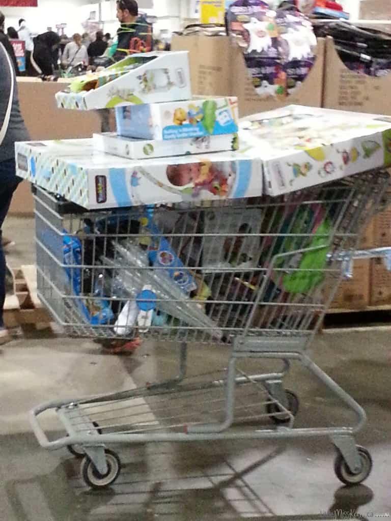 mastermind-warehouse-sale-toronto-prices-89