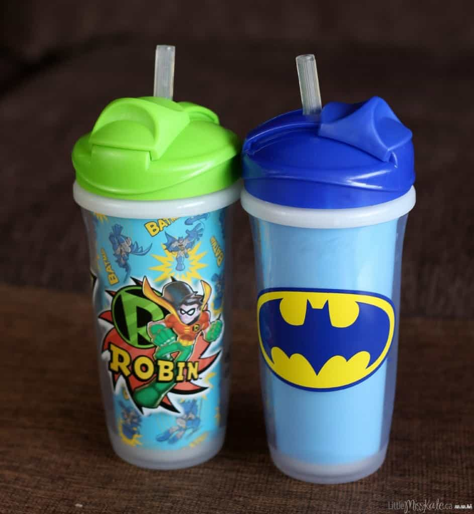 no leak sippy cup playtex playtime straw cups