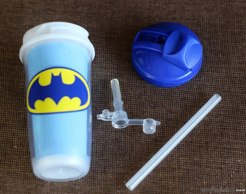no leak sippy cup playtex playtime cup