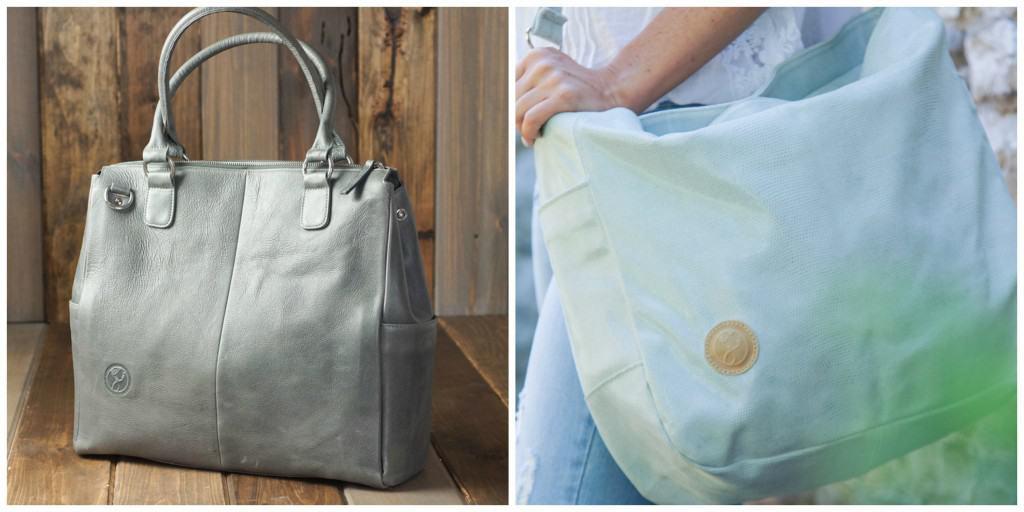 oemi baby bag