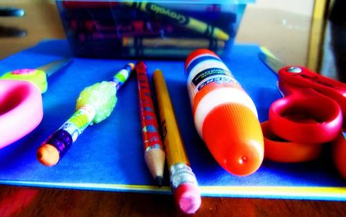 summer-craft-ideas