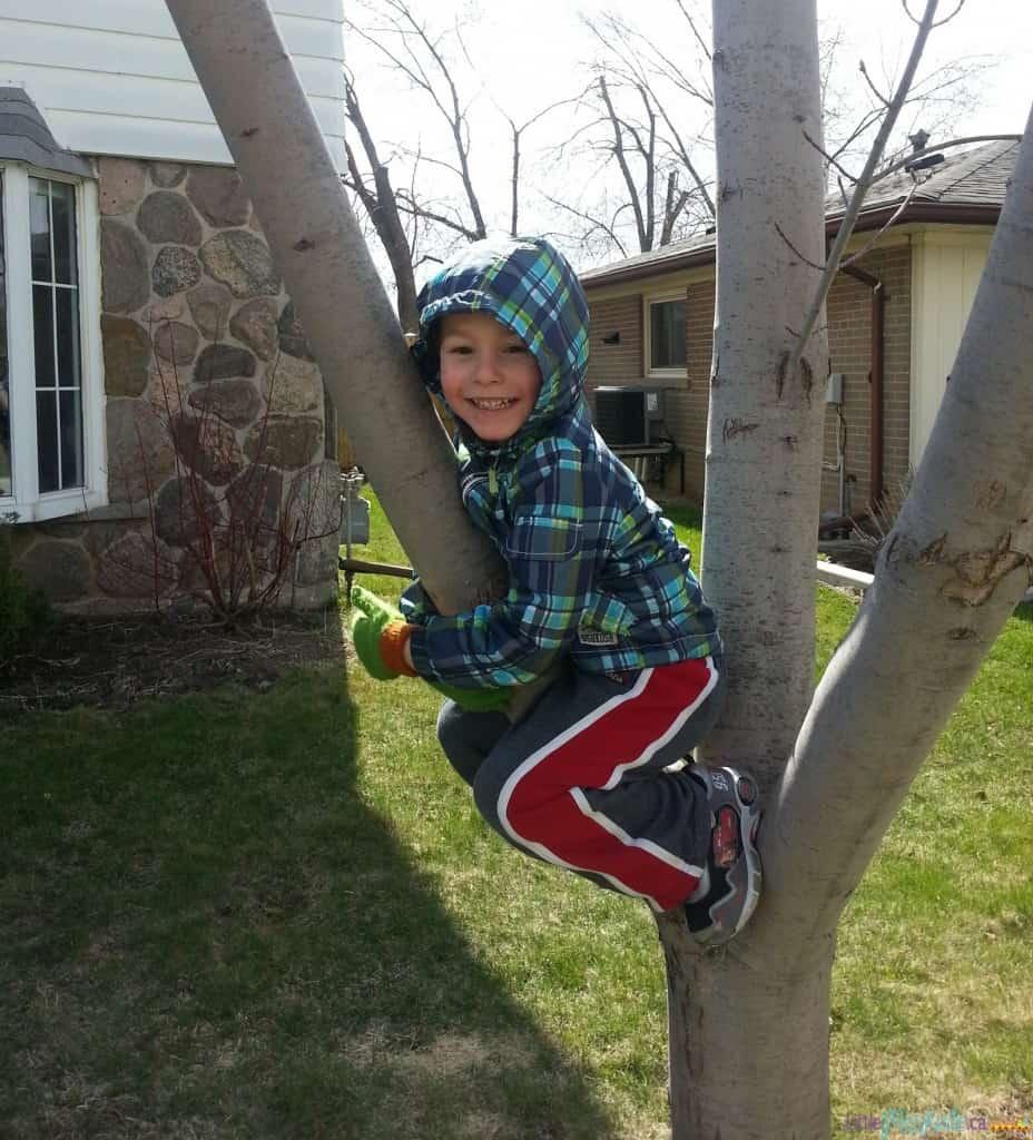 Easy-outdoor-play-ideas-03