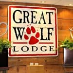 Tips for Saving Money at Great Wolf Lodge