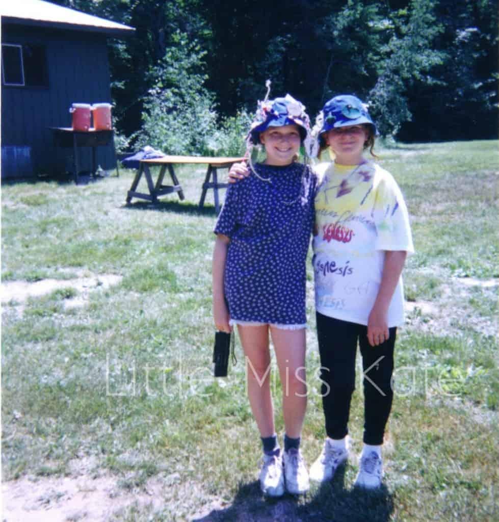 Summer-camp-savings-ideas