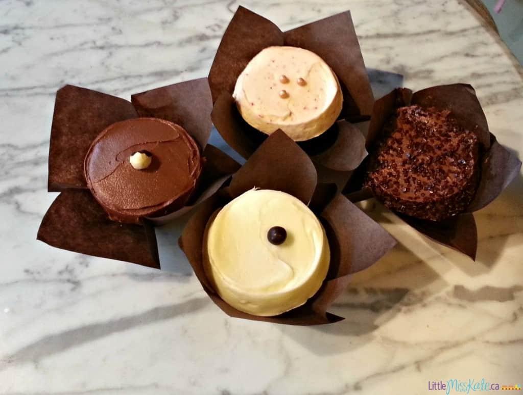 best cupcakes in ottawa byward market cupcake lounge