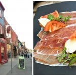 5 Hidden Gems in Ottawa's Byward Market