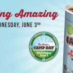 When Camp is More Then Just A Vacation – Tim Hortons Camp Day