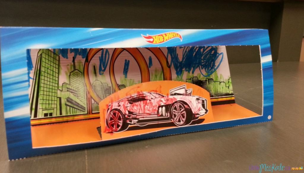 educational games with hot wheels toy cars for kids hot wheels coupons