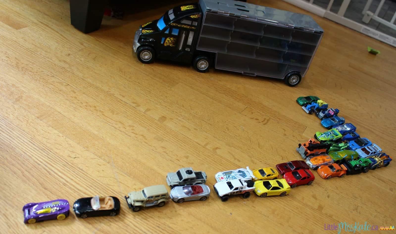 hot wheel car games for kids