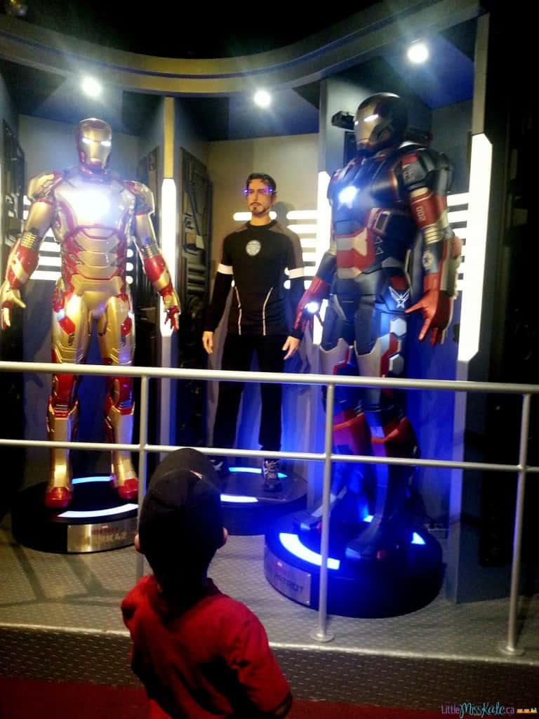 niagara-falls-movieland-wax-museum-clifton-hill-1
