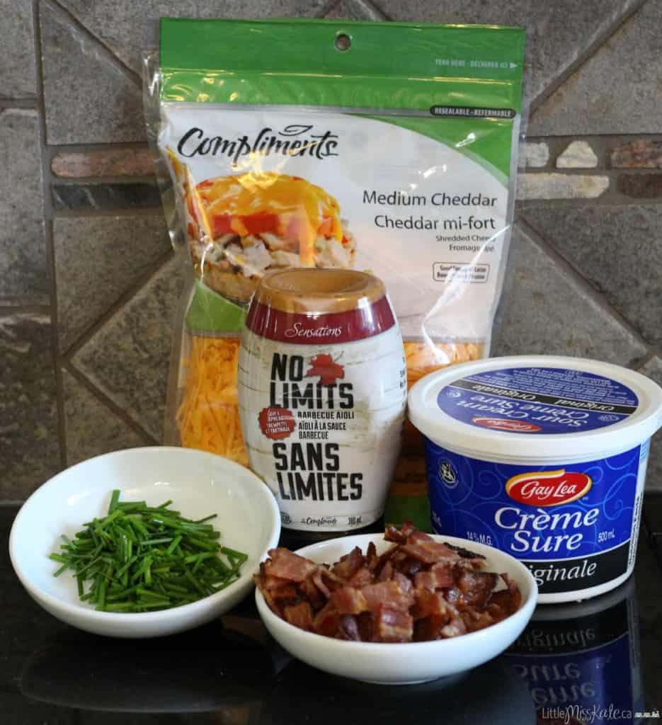 no-limits-bbq-sauce-bacon-burger-topper-recipe-1