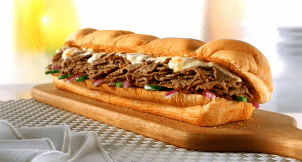 subway-steak-and-cheese