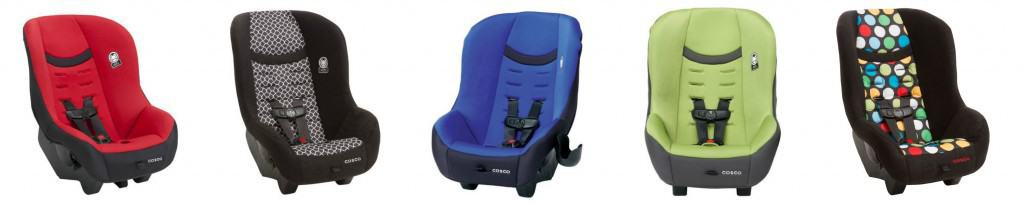 Cosco-Scerena-Next-convertible-car-seat-giveaway