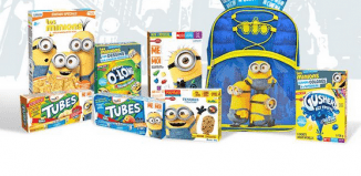 Minion-prize-pack-giveaway