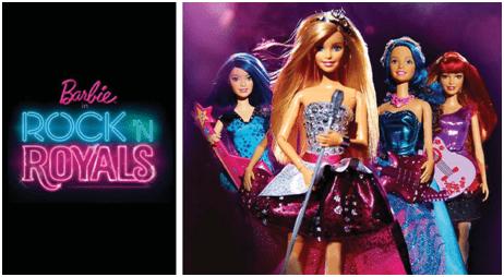 barbie-rock-n-roll-giveaway