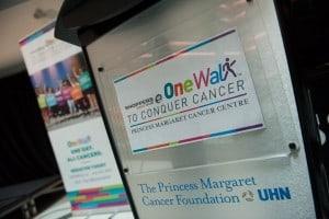 onewalk-princess-margaret