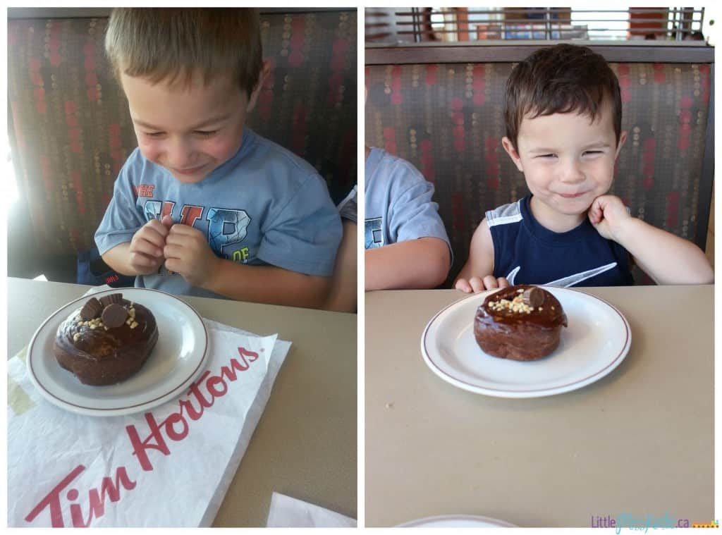 tim-hortons-dueling-donut-love-reese-to-pieces-1