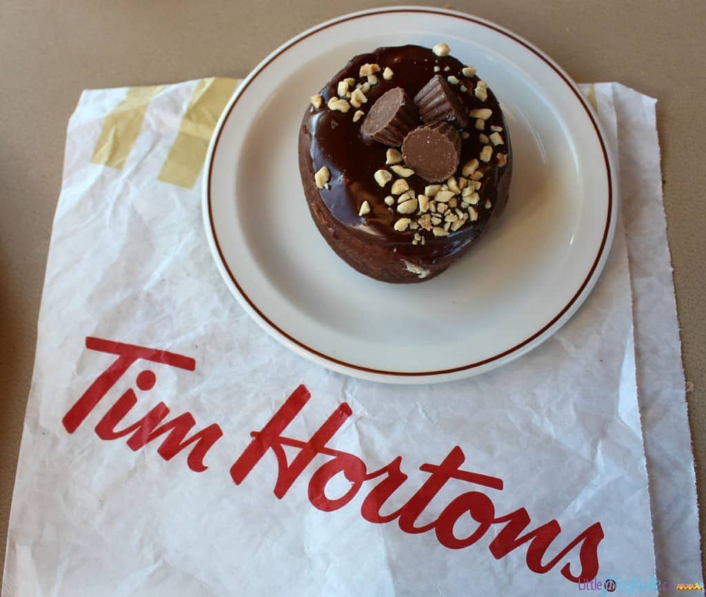 tim-hortons-dueling-donut-love-reese-to-pieces-2