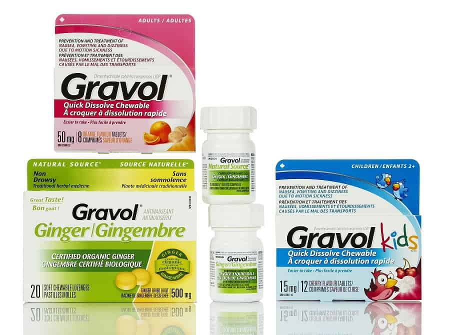Gravol-for-kids-during-travel
