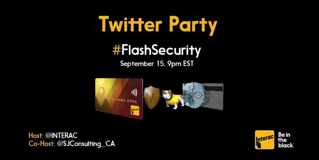 TWITTERPARTY_FlashSecurity_TW