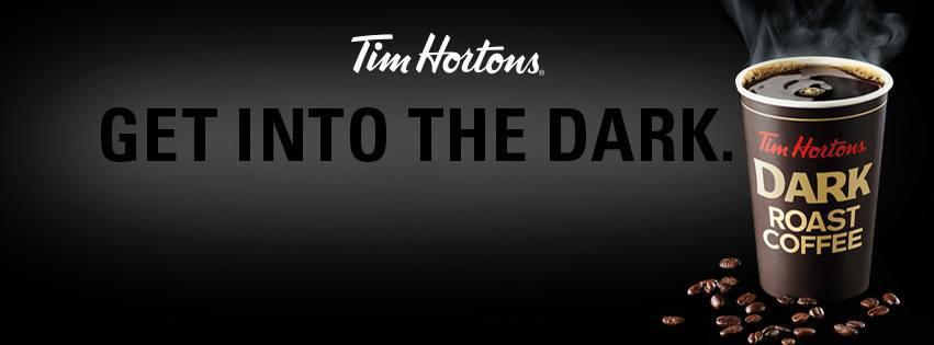 Tim-hortons-dark-roast-coffee