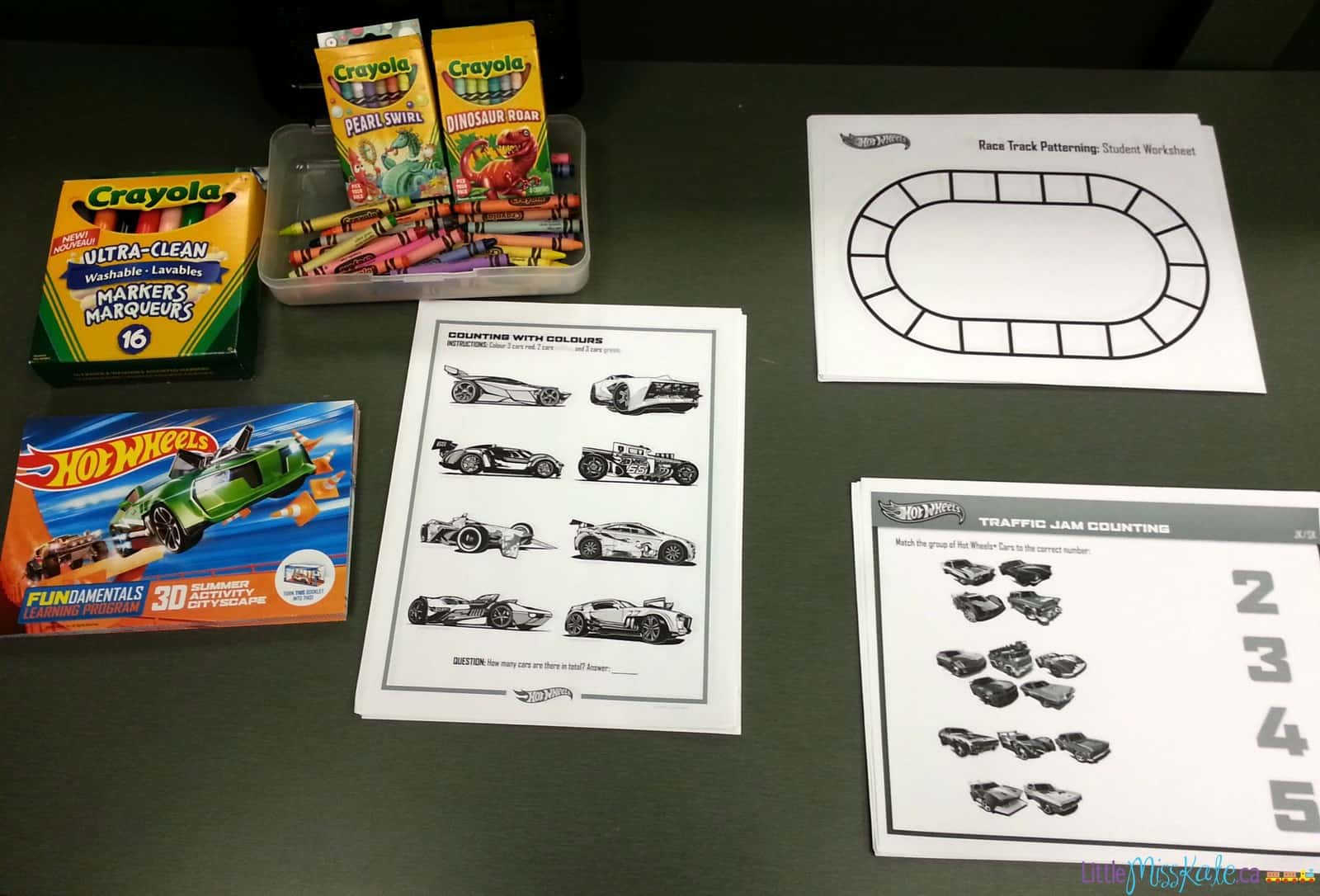 educational-games-with-hot-wheels-toy-cars-for-kids-03