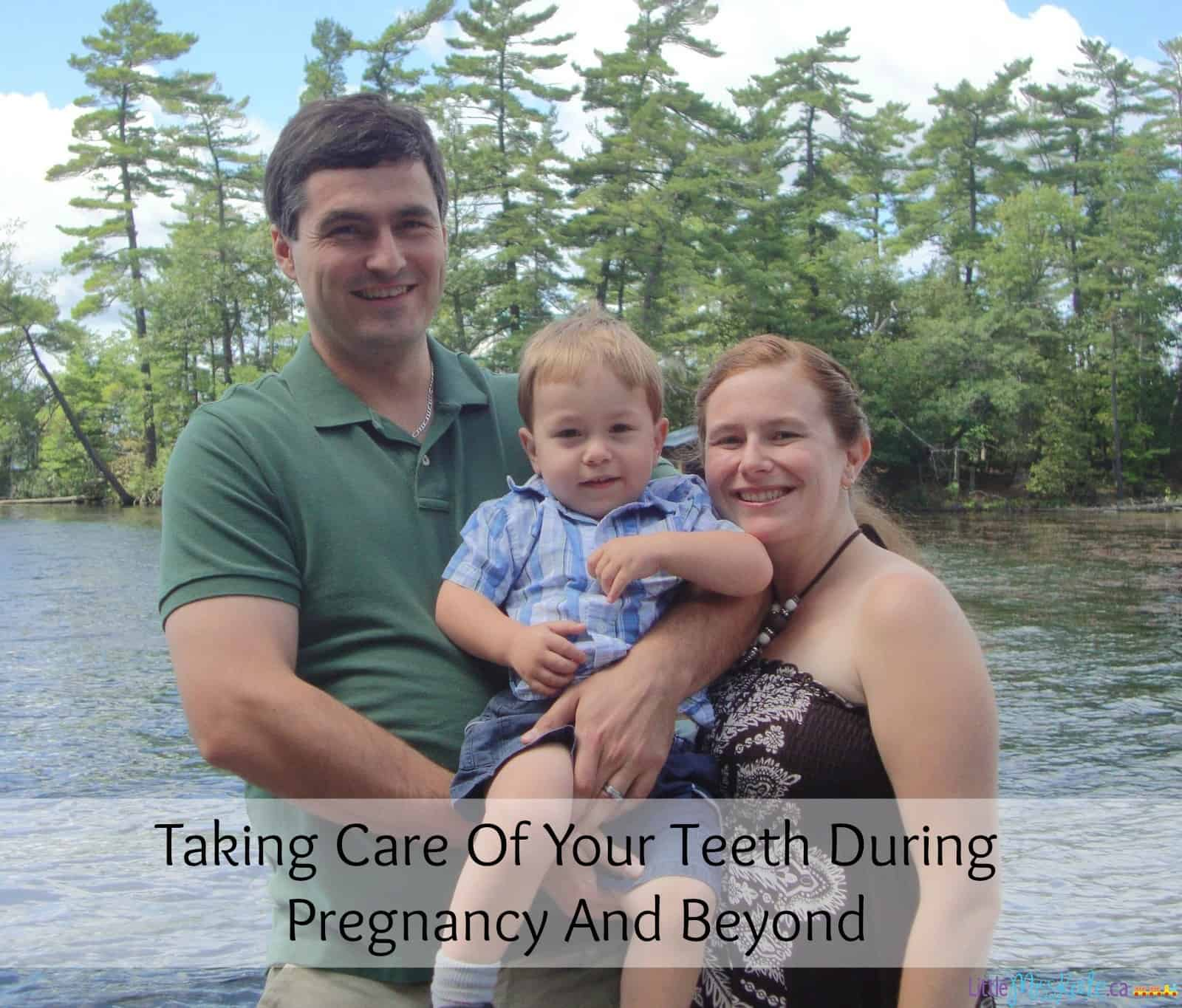 how-to-take-care-of-your-teeth-during-pregnancy-2