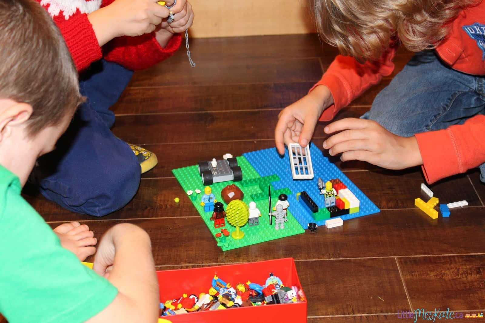 kids-n-bricks-lego-birthday-party-ideas-14