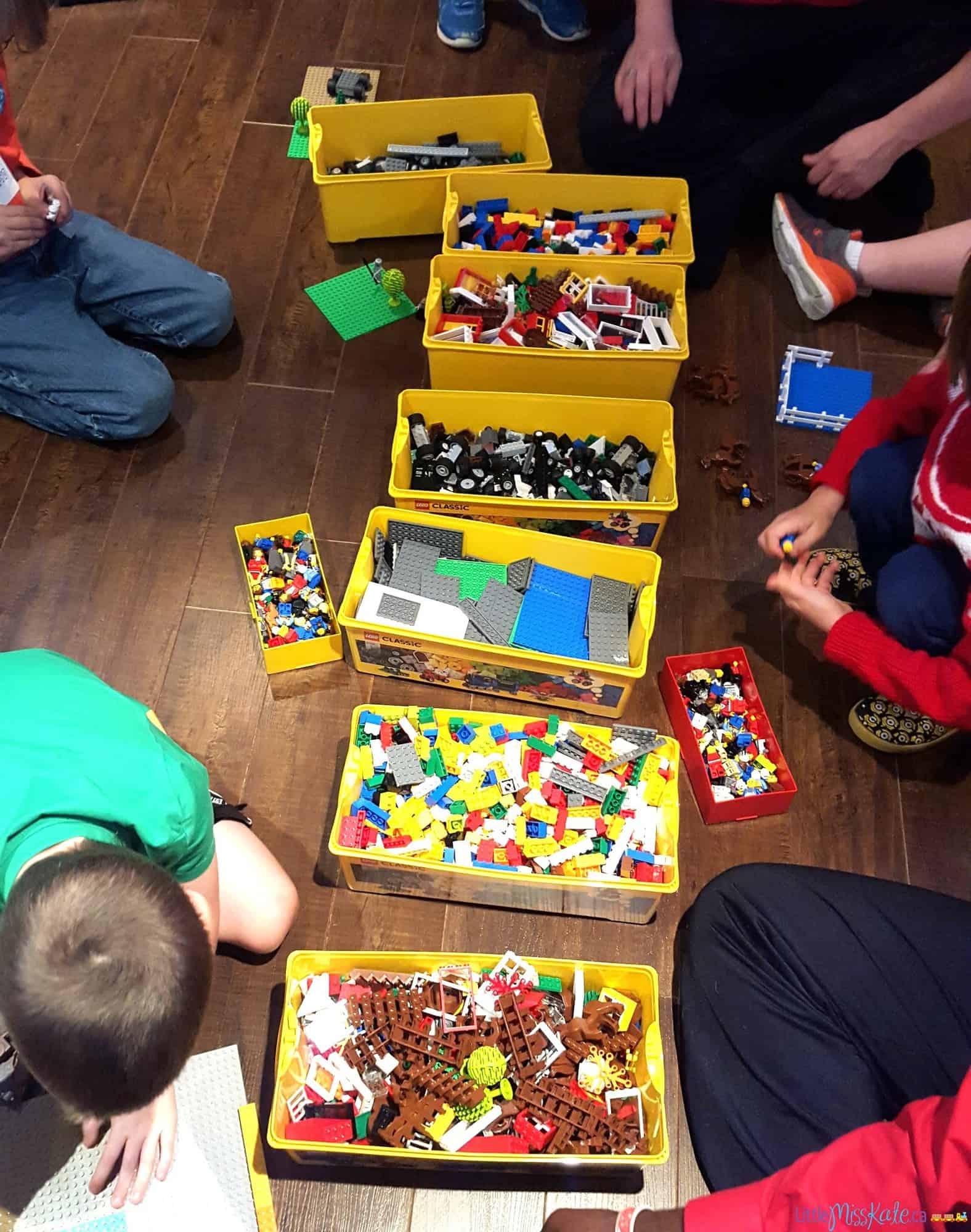kids-n-bricks-lego-birthday-party-ideas--in-home-brithday-party-entertainment-02